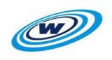 W.P. (Польша)