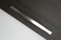 Ручка-скоба 224/192 мм