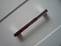 Вставка пластиковая для ручки под вставку