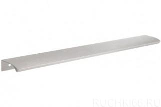 Ручка накладная торцевая L.350 мм