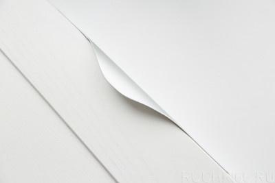 Ручка накладная торцевая L.596 мм
