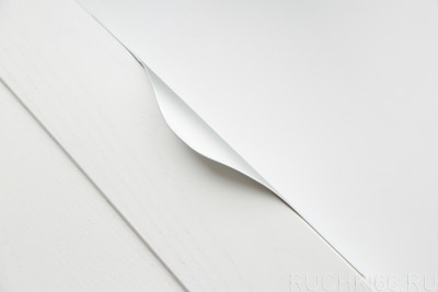 Ручка накладная торцевая L.796 мм